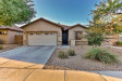 Photo of 18040 W Hatcher Road, Waddell, AZ 85355 (MLS # 5803281)