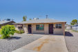 Photo of 11818 N 113th Avenue N, Youngtown, AZ 85363 (MLS # 5803298)