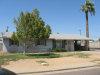 Photo of 1440 E Jarvis Avenue, Mesa, AZ 85204 (MLS # 5803317)
