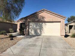 Photo of 24191 N Desert Drive N, Florence, AZ 85132 (MLS # 5803344)