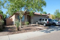 Photo of 4411 W Ellis Street, Laveen, AZ 85339 (MLS # 5803351)