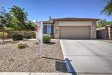 Photo of 18289 W Eva Street, Waddell, AZ 85355 (MLS # 5803436)