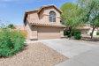 Photo of 21956 N 71st Lane, Glendale, AZ 85310 (MLS # 5803445)