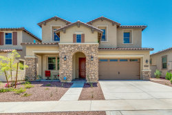 Photo of 20497 W Valley View Drive, Buckeye, AZ 85396 (MLS # 5803449)