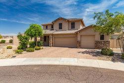 Photo of 27515 N 54th Glen, Phoenix, AZ 85083 (MLS # 5803458)
