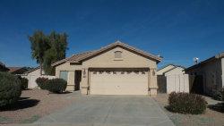 Photo of 12956 W Crittenden Lane, Avondale, AZ 85392 (MLS # 5803528)
