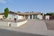 Photo of 3754 W Hearn Road, Phoenix, AZ 85053 (MLS # 5803546)