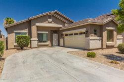 Photo of 16790 W Rio Vista Lane, Goodyear, AZ 85338 (MLS # 5803577)