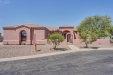 Photo of 15330 S Bentley Place, Arizona City, AZ 85123 (MLS # 5803629)