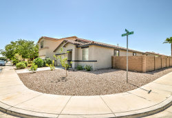 Photo of 42605 W Somerset Drive, Maricopa, AZ 85138 (MLS # 5803652)