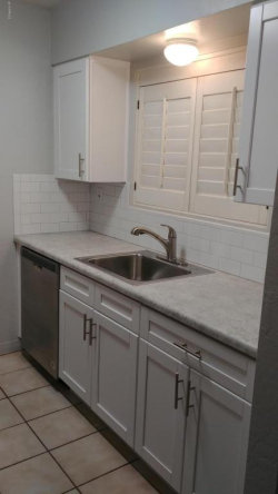 Photo of 4610 N 68th Street, Unit 471, Scottsdale, AZ 85251 (MLS # 5803731)