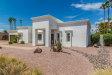 Photo of 6640 E Jean Drive, Scottsdale, AZ 85254 (MLS # 5803737)