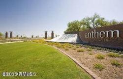 Photo of 5770 W Saratoga Court, Florence, AZ 85132 (MLS # 5803740)
