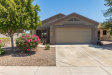 Photo of 12413 W Via Camille --, El Mirage, AZ 85335 (MLS # 5803744)