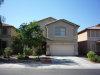 Photo of 45585 W Tucker Road, Maricopa, AZ 85139 (MLS # 5803829)
