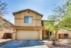 Photo of 13165 W Clarendon Avenue, Litchfield Park, AZ 85340 (MLS # 5803867)
