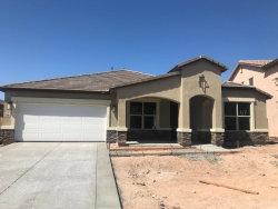 Photo of 30882 N 126th Drive, Peoria, AZ 85383 (MLS # 5803971)