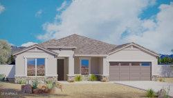 Photo of 30865 N 126th Drive, Peoria, AZ 85383 (MLS # 5803977)