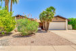 Photo of 5401 W Dahlia Drive, Glendale, AZ 85304 (MLS # 5803986)