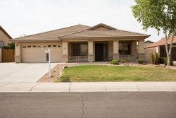 Photo of 3951 E Baranca Road, Gilbert, AZ 85297 (MLS # 5804006)