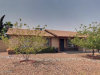 Photo of 7909 W Shangri La Road, Peoria, AZ 85345 (MLS # 5804040)