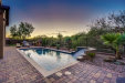 Photo of 41706 N Spy Glass Drive, Anthem, AZ 85086 (MLS # 5804134)