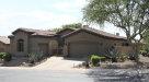 Photo of 14503 N Creosote Court, Fountain Hills, AZ 85268 (MLS # 5804136)