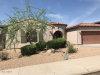 Photo of 26576 N 86th Drive, Peoria, AZ 85383 (MLS # 5804150)