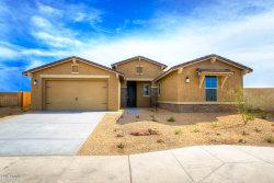 Photo of 18240 W Thunderhill Place, Goodyear, AZ 85338 (MLS # 5804187)