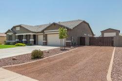 Photo of 18325 W Marshall Avenue, Litchfield Park, AZ 85340 (MLS # 5804206)