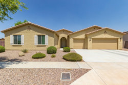 Photo of 5542 W Kowalsky Lane, Laveen, AZ 85339 (MLS # 5804213)