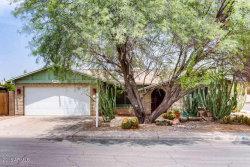 Photo of 2552 W Kiva Avenue, Mesa, AZ 85202 (MLS # 5804231)