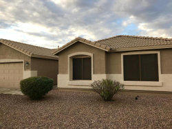 Photo of 3666 E Camden Avenue, San Tan Valley, AZ 85140 (MLS # 5804279)