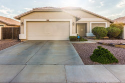 Photo of 8618 N 69th Drive, Peoria, AZ 85345 (MLS # 5804303)