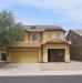 Photo of 10826 E Verbina Lane, Florence, AZ 85132 (MLS # 5804321)