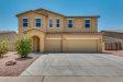 Photo of 18327 W Onyx Avenue, Waddell, AZ 85355 (MLS # 5804455)