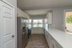 Photo of 11107 W Ashland Way, Avondale, AZ 85392 (MLS # 5804561)