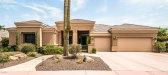 Photo of 4055 N Recker Road, Unit 40, Mesa, AZ 85215 (MLS # 5804679)