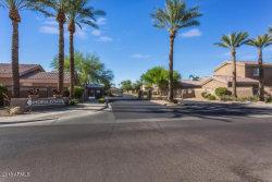 Photo of 15700 N 79th Lane, Peoria, AZ 85382 (MLS # 5804703)