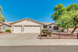 Photo of 10502 W Cambridge Avenue, Avondale, AZ 85392 (MLS # 5804732)