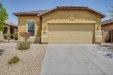 Photo of 18022 W Palo Verde Avenue, Waddell, AZ 85355 (MLS # 5804745)