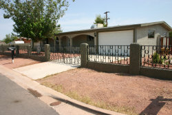 Photo of 539 S 91st Place, Mesa, AZ 85208 (MLS # 5804765)