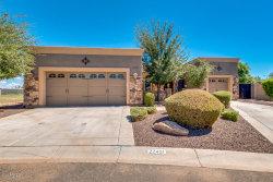 Photo of 22451 S 215th Street, Queen Creek, AZ 85142 (MLS # 5804790)
