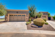 Photo of 22451 S 215th Street, Queen Creek, AZ 85142 (MLS # 5804790)