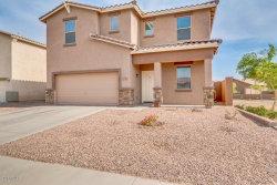 Photo of 7729 W Shumway Farm Road, Laveen, AZ 85339 (MLS # 5804831)
