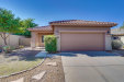 Photo of 40521 N Territory Trail, Anthem, AZ 85086 (MLS # 5804839)