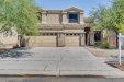Photo of 2204 W Pima Avenue, Coolidge, AZ 85128 (MLS # 5804846)