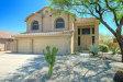 Photo of 15703 N 102nd Way, Scottsdale, AZ 85255 (MLS # 5804903)