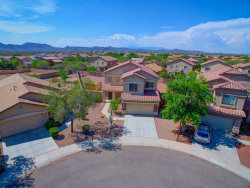 Photo of 4528 W Crosswater Way, Anthem, AZ 85086 (MLS # 5804929)
