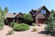 Photo of 830 W Sherwood Drive, Payson, AZ 85541 (MLS # 5804932)